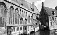 2001-07-01_be_Bruges_BW009-Edit