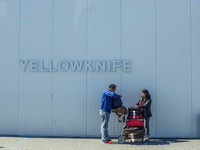 2014-06-09 Yellowknife