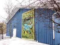 2014-04-10 Yellowknife